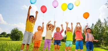 Formas-de-fomentar-la-autoestima-en-los-niños